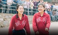 Box Office: Po velkém růstu v čínských kinech přišel rekordní pád | Fandíme filmu