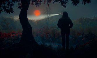 Lisey a její příběh: Chystané seriálové adaptace se chopil sám Stephen King | Fandíme filmu