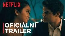 Všem klukům: Navždy s láskou - Trailer | Fandíme filmu