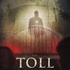 The Toll: Tajemné monstrum pronásleduje v lese dvojici nešťastníků | Fandíme filmu