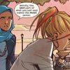 Ms. Marvel: Půvabná kámoška hlavní hrdinky našla tvář | Fandíme filmu