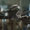 Doors: Ve sci-fi thrilleru řeší lidstvo tajuplné mimozemské dveře   Fandíme filmu