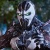 Bleskovky: Zplozenec pekel Spawn se snad konečně blíží k novému filmu | Fandíme filmu