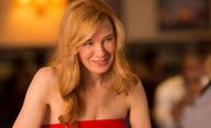 The Truth About Pam: Renée Zellweger si zahraje kontroverzní vražedkyni | Fandíme filmu