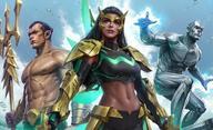 Bleskovky: Marvel chystá hrdinu z jihovýchodní Asie | Fandíme filmu