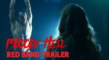 Bloody Hell - Trailer | Fandíme filmu