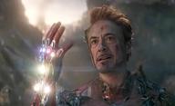 Armor Wars: Smrt Tonyho Starka sehraje v minisérii velkou roli   Fandíme filmu