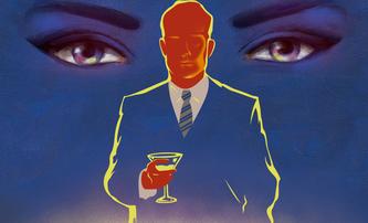Velký Gatsby: Nevzniká jedna, ale hned dvě nové verze | Fandíme filmu