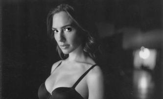 Bleskovky: Nebýt Wonder Woman, tak Gal Gadot skončila s herectvím | Fandíme filmu