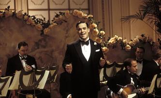 Better Man: Životopis Robbieho Williamse našel režiséra | Fandíme filmu