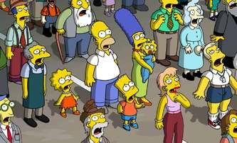 Simpsonovi: Ještě před pandemií se jednalo o dalším filmu | Fandíme filmu