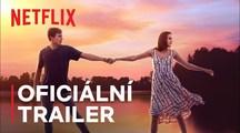 Letní kemp - Trailer | Fandíme filmu