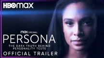 Persona - Trailer | Fandíme filmu