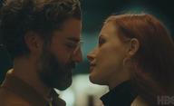 HBO v ukázce představuje svou letošní nabídku očekávaných seriálů | Fandíme filmu