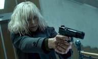 Smrtonosná past: Charlize Theron by ráda natočila lesbickou verzi | Fandíme filmu