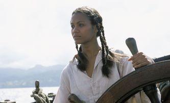 The Bluff: Tvůrci Avengers: Endgame dohlédnou na netflixovské Piráty z Karibiku | Fandíme filmu