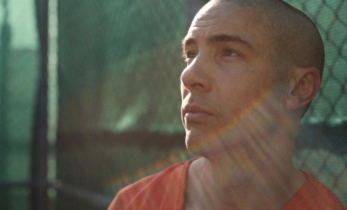 The Mauritanian: Kritizovaná guantánamská věznice ožívá v hvězdně obsazeném dramatu | Fandíme filmu