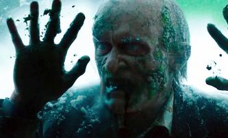 Brain Freeze: Teenager se musí během zombie apokalypsy postarat o rozkošné miminko | Fandíme filmu