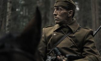 Natural Light: Maďarský režisér si posvítil na zvěrstva druhé světové války   Fandíme filmu