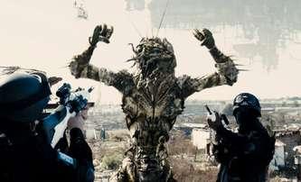 District 10: Kde se pokračování tak zdrželo | Fandíme filmu