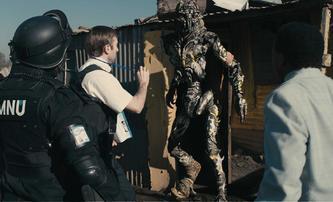District 10: Chystá se pokračování vynikající sci-fi Neilla Blomkampa | Fandíme filmu