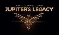 Jupiter's Legacy: Epická superhrdinská série od Netflixu má datum premiéry | Fandíme filmu