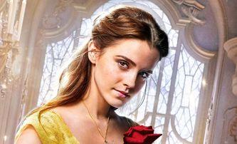 Bleskovky: Emma Watson vyvrátila zvěsti o ukončení herecké kariéry | Fandíme filmu