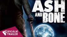 Ash and Bone - Trailer | Fandíme filmu