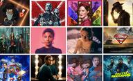 Aktuální přehled obnovených i zrušených seriálů a nově oznámených premiér | Fandíme filmu