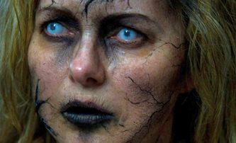 The Possessed: Vymítání ďábla po australsku vypadá děsivě | Fandíme filmu
