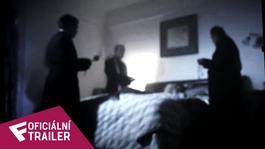 Exorcism of Roland Doe - klip | Fandíme filmu