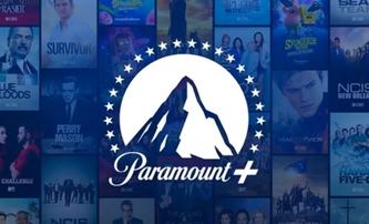Další zlom v Hollywoodu: Také studio Paramount pošle filmy z kin rychle na stream | Fandíme filmu