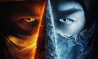 Mortal Kombat: Trailer k brutální bojovce zlomil rekord sledovanosti | Fandíme filmu