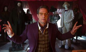 Dračí doupě: Ambiciózní a drahá filmová fantasy obsadila záporáka | Fandíme filmu
