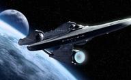 Star Trek: Universum znovu ožívá, nový film našel scenáristku | Fandíme filmu