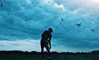 Z Dead End: V zombie hororu prší nemrtví  z oblohy | Fandíme filmu