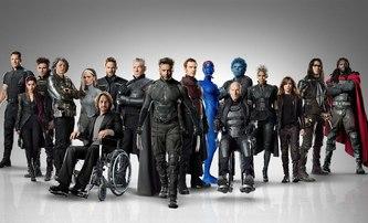 X-Men: Přípravy nového filmu začínají, údajně ale pod nečekaným názvem | Fandíme filmu