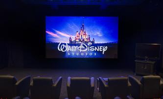 Také Disney zkrátí dobu nasazení filmů do kin. Dosavadní forma distribuce je pryč | Fandíme filmu