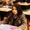 Škola ro(c)ku: Šprtka Summer vyrostla do krásy a pomáhá lidem trpícím leukémií | Fandíme filmu