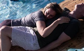 The Requin: Alicia Silverstone čelí velkému bílému žralokovi | Fandíme filmu