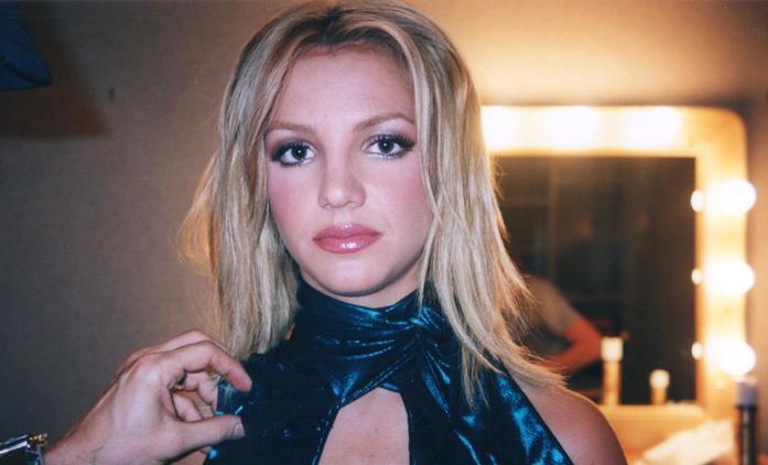 Netflix se sveze na vlně Britney Spears, chystá vlastní dokument   Fandíme seriálům