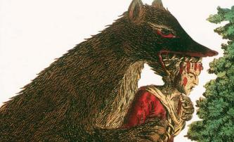 This Beast: Legenda o krvelačné bestii terorizující obyvatele malé vesničky ožije na Netflixu | Fandíme filmu