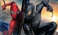Střet Venoma se Spider-Manem ještě může přijít a další perličky od šéfa Marvelu   Fandíme filmu