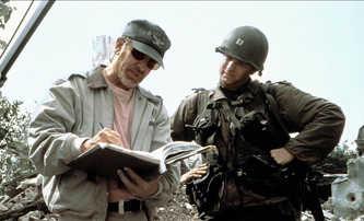 Režisér Steven Spielberg svůj příští film inspiroval vlastním dětstvím | Fandíme filmu