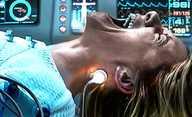 Kyslík: Žena trpící amnézií se ocitne lapena v medicínské kryojednotce | Fandíme filmu