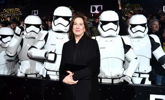Lucasfilm bude pokračovat v nastaveném kurzu | Fandíme filmu