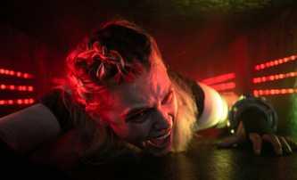 Meander: Mix Saw a Kostky v klaustrofobickém traileru | Fandíme filmu