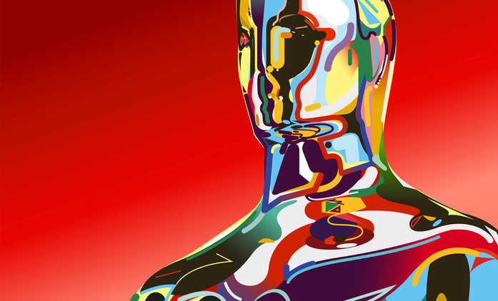 Oscar 2021: Kompletní přehled nominovaných | Fandíme filmu