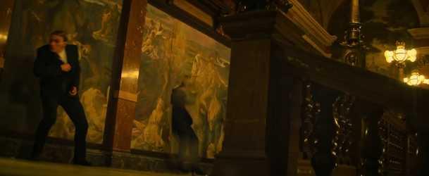 The Falcon and the Winter Soldier: Finální trailer láká na akční Marvel v plné formě   Fandíme filmu