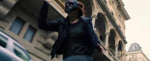 The Falcon and the Winter Soldier: Finální trailer láká na akční Marvel v plné formě | Fandíme filmu
